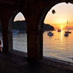 Toerisme in Kroatië