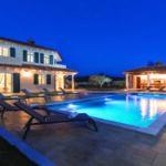 Wat levert een tweede huis in Kroatië u op?