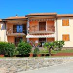 Appartment Novigrad
