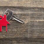 Een hypotheek voor uw tweede huis in Kroatië; onder welke voorwaarden?