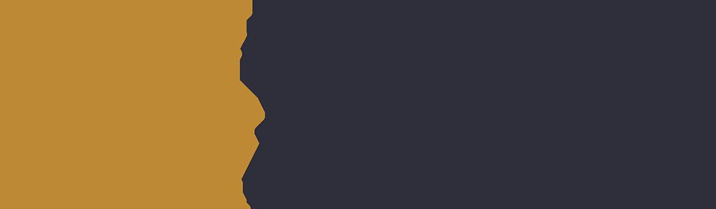 TOMO Real Estate
