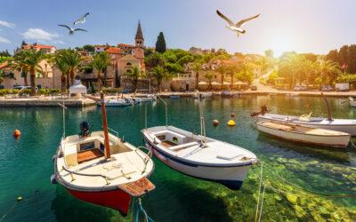 Dit doet de coronacrisis met de huizenprijzen in Kroatië